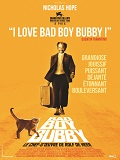Affiche Bad Boy Bubby