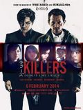 Affiche Killers