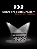 We are producteurs, really?