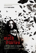 Affiche The Moth Diaries