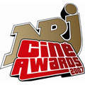 NRJ Cine Awards